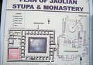Taxila_Jaulian-Taxila