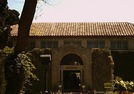 The_Taxila_museum_exploring_Greek_roots-Taxila
