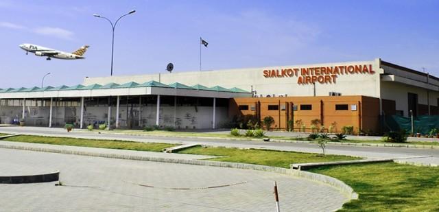 7Sialkot-international-airport-640x309