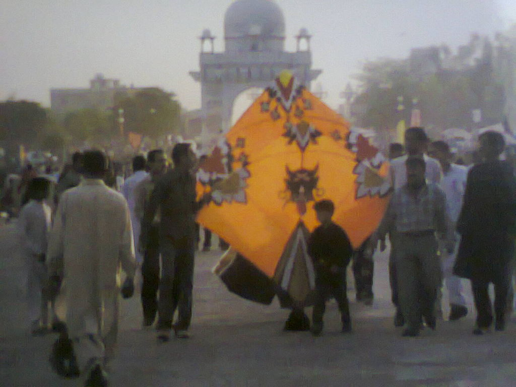 basant kite flying festival tours guide basant kite