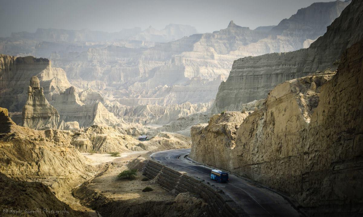 Buzi Pass 1