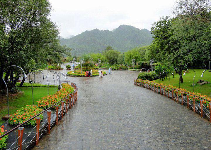 Daman-e-Koh-Islamabad1