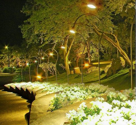 Daman-e-Koh-Islamabad