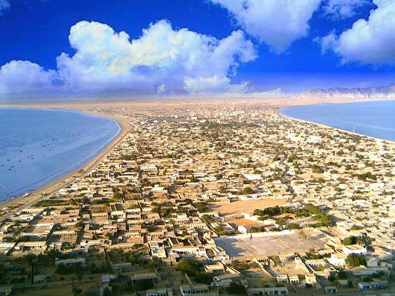Gawadar1 - Copy