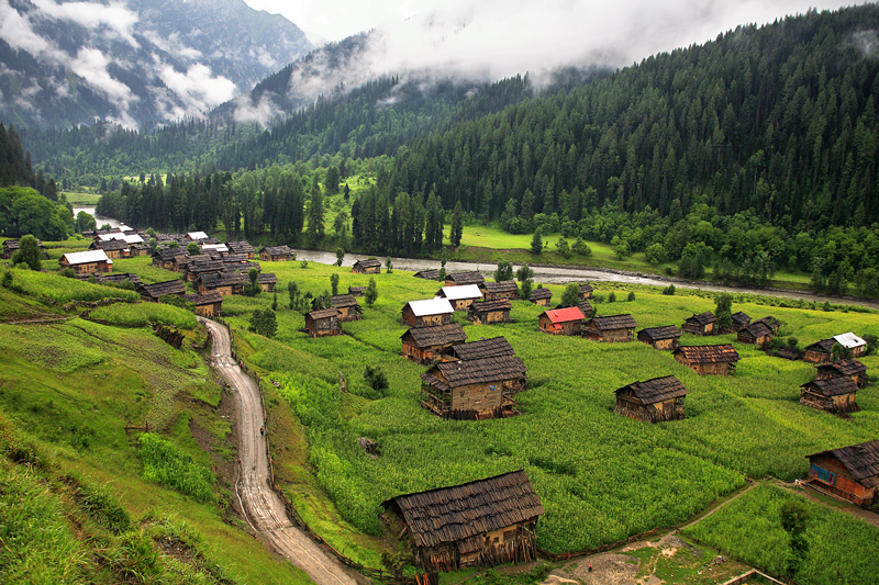 Halmat-neelum-valley-4