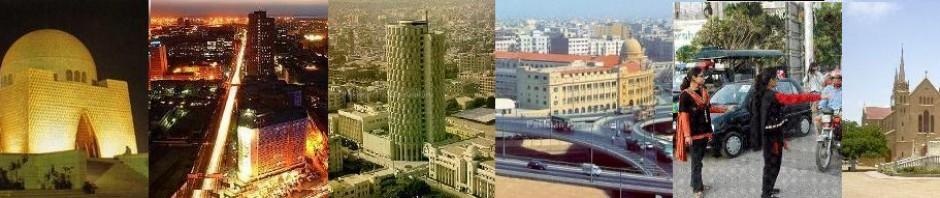 Karachi-banner