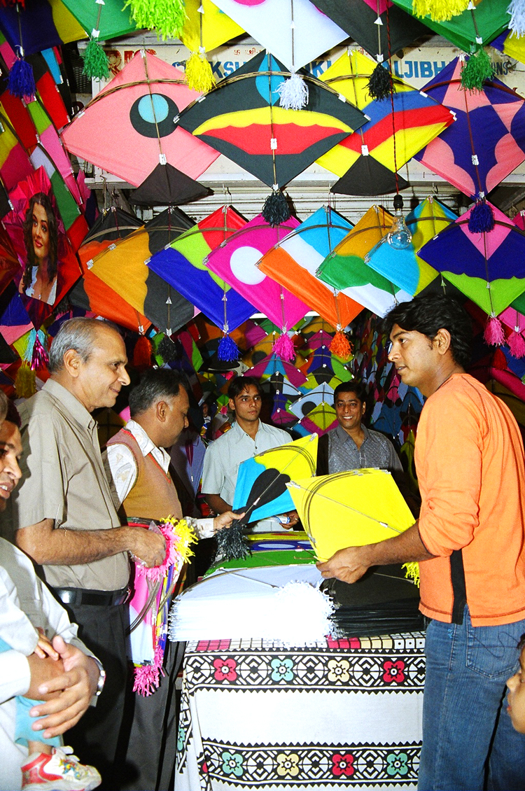 Kite_shop_in_Lucknow