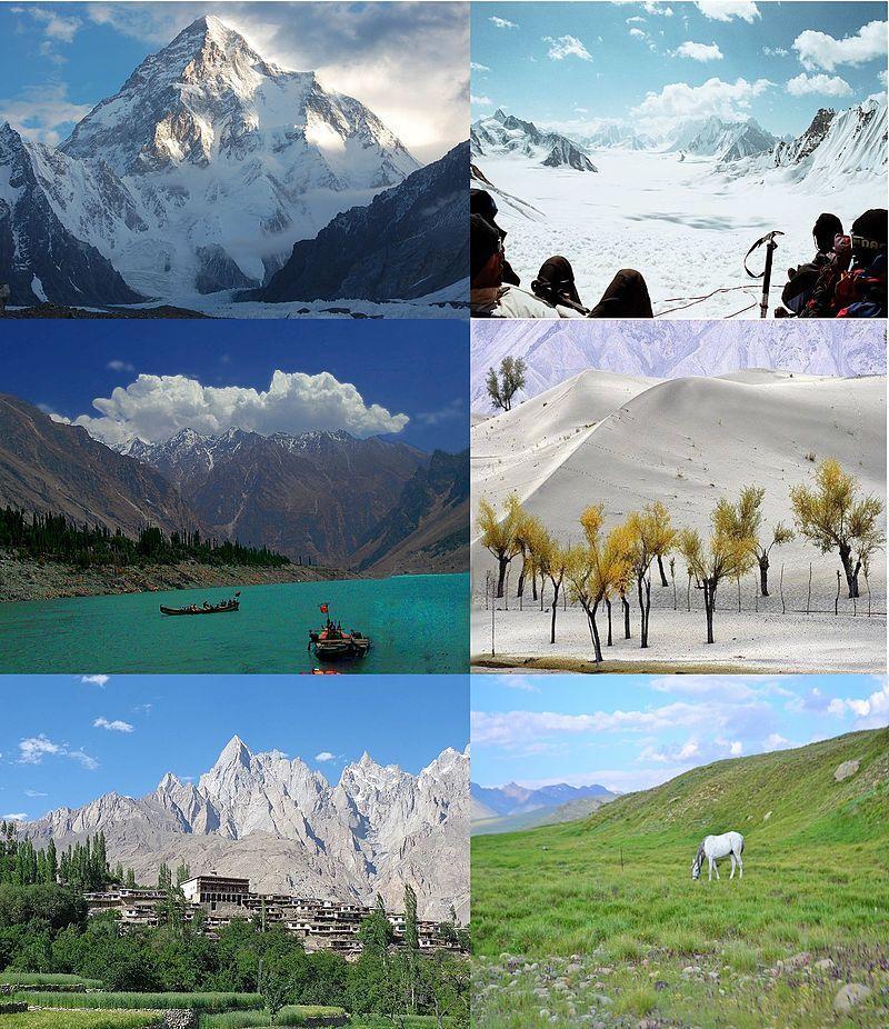 Montag_of_Gilgit_Baltistan
