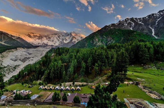 Nature-and-Landscapes-Fabulous-Nanga-Parbat-and-Fairy-Meadows-2832