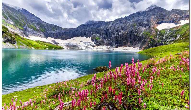 Ratti-Gali-Lake-796x459