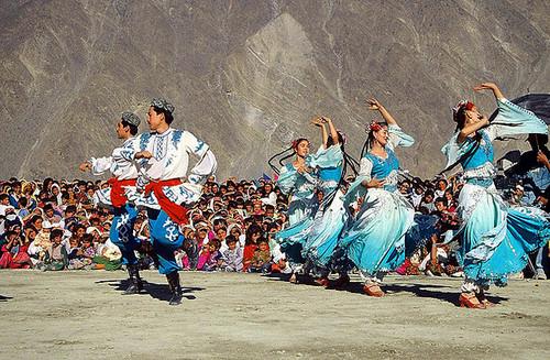 Silk-Route-Festival-3