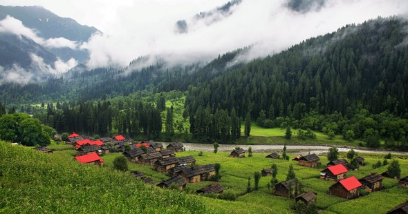 halmat-neelum-valley