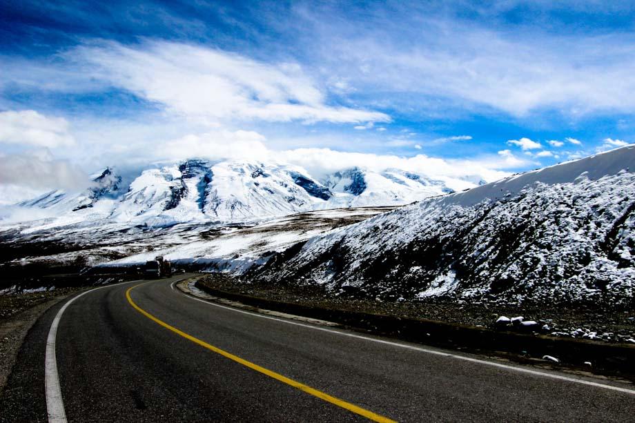 karakorum-highway-0-of-25