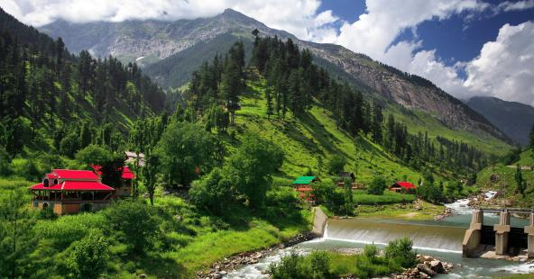 kutton-4970-ft-asl-neelum-valley
