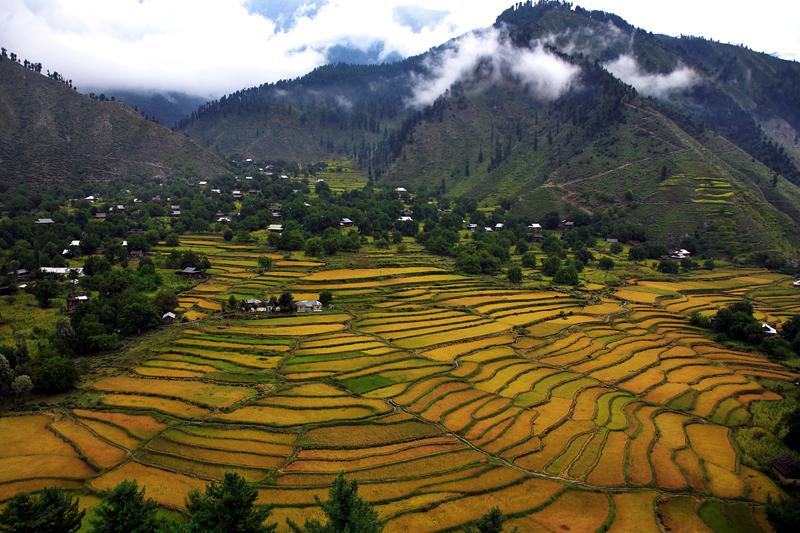 Nokot-leepa-valley