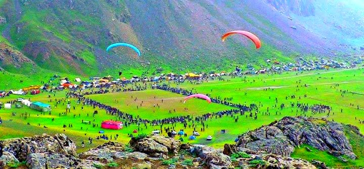 qaqlasht-meadows-chitral