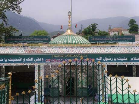 Bari Imam