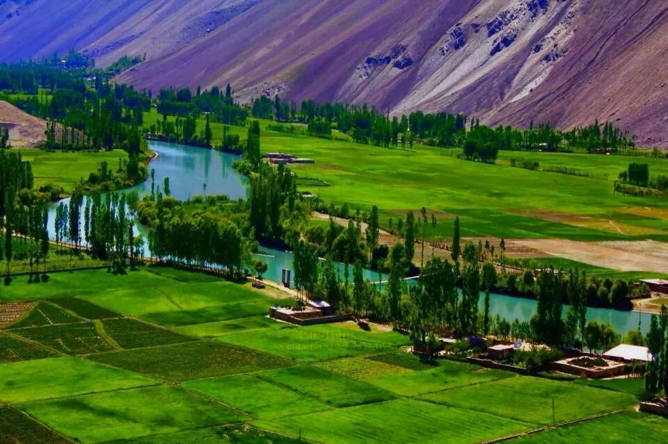Phandar Valley111