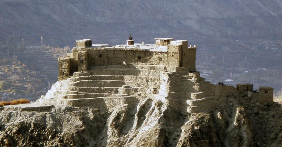 baltit-fort-929x486