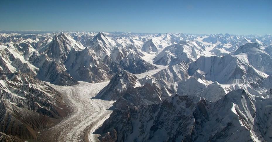 baltoro-glacier-929x486