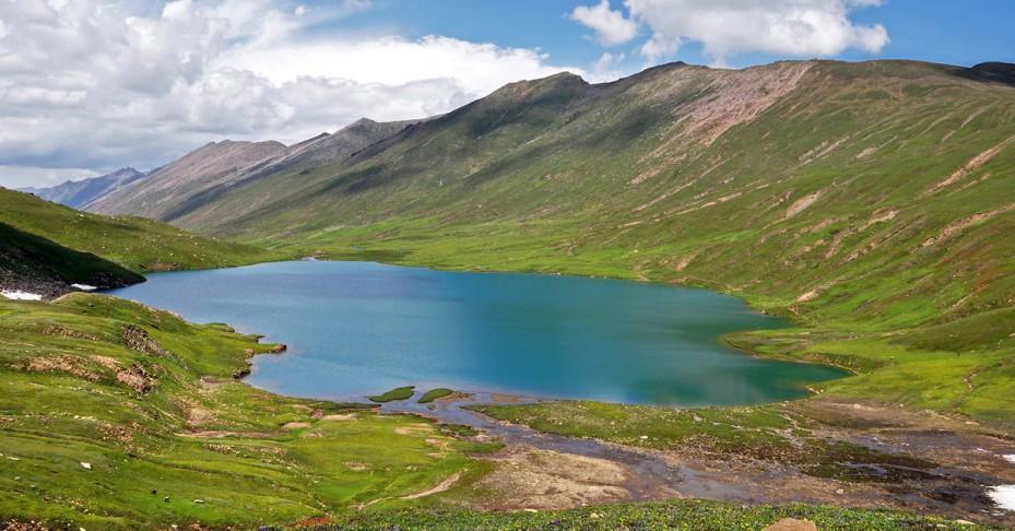 dudipatsar-lake-929x486