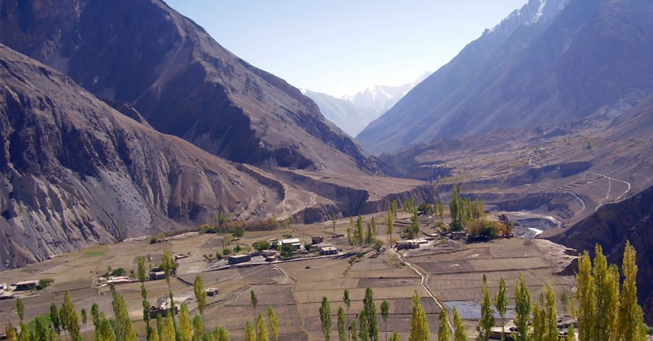 gojal-valley-929x486
