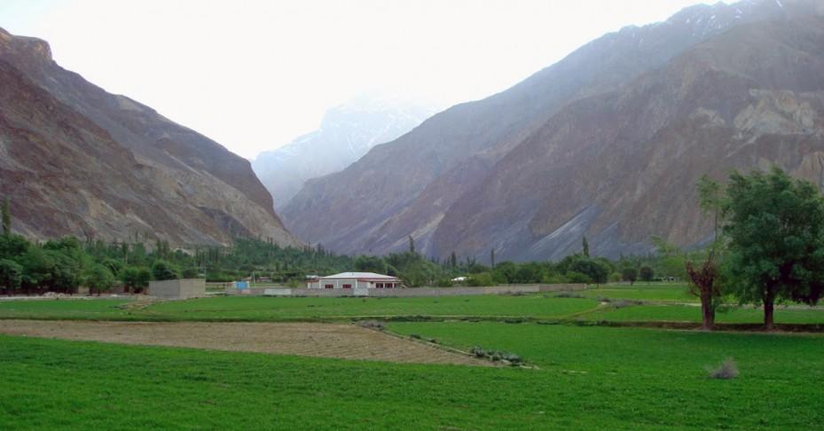 hundur-valley-929x486