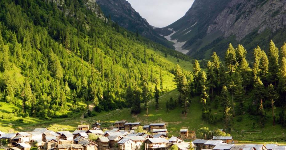 minimarg-valley-929x486