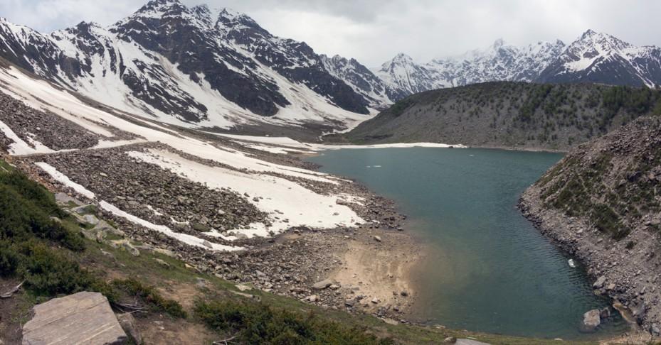 rama-lake-929x486