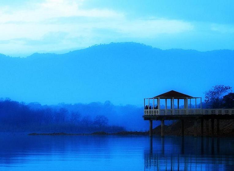 rawal_lake
