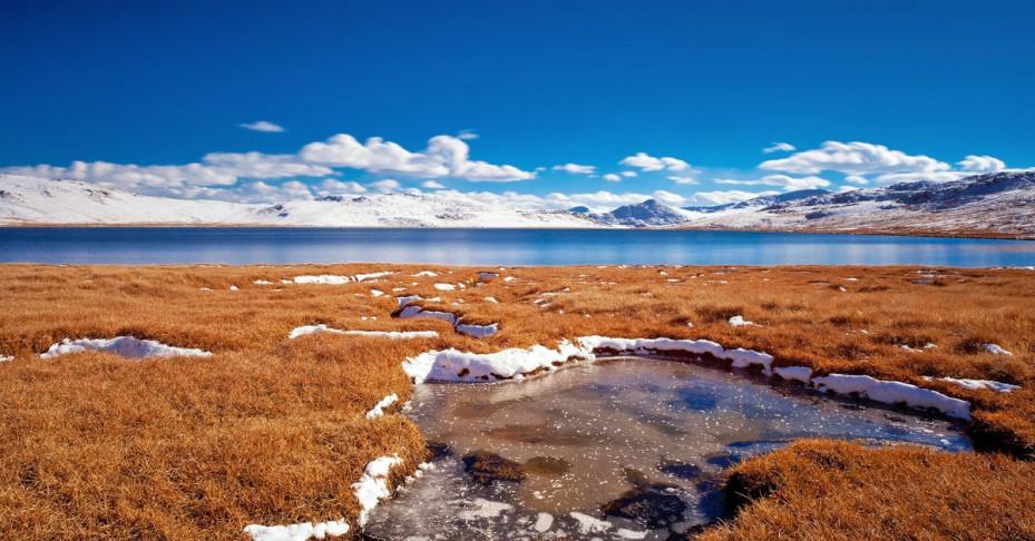 sheosar-lake-929x486