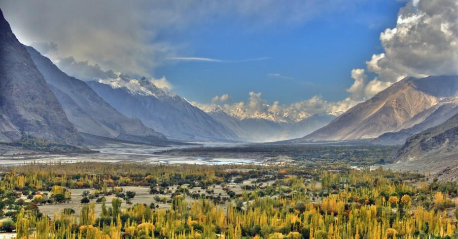 shigar-valley-929x486