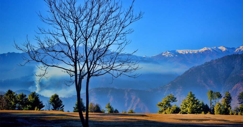 shogran-valley-929x486