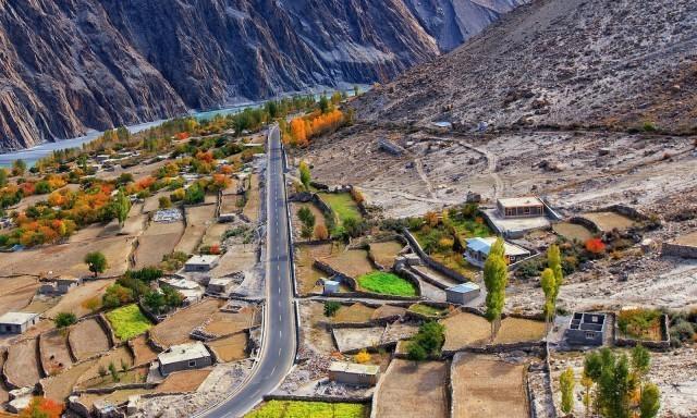 Gojal-village-640x384