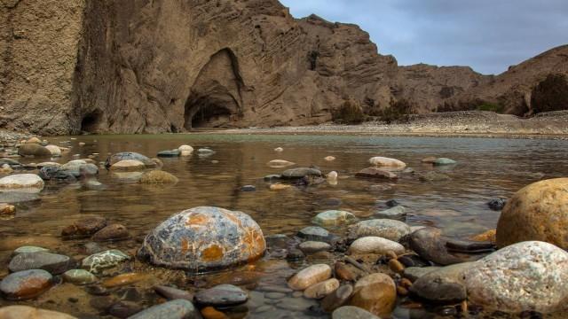 gondrani_the_lost_wilderness_by_zaghami-d8u76yz-640x360