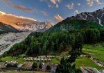 Fairy Meadows & Nanga Parbat Base Camp