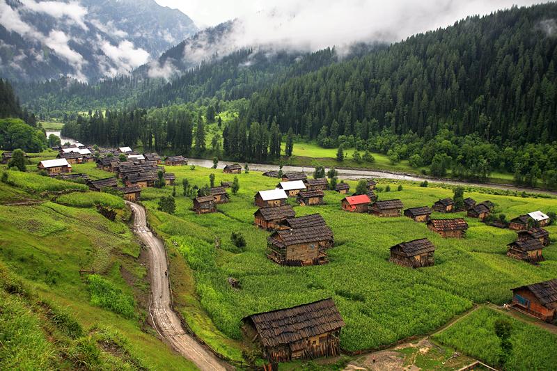 Halmat-neelum-valley-4
