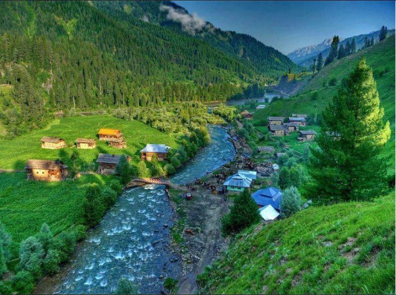 Toobat-Neelum-Valley-Pakistan