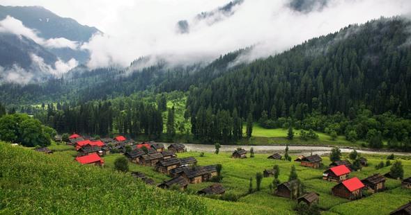 halmat-neelum-valley