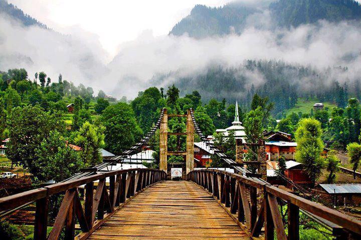 sharda-bridge