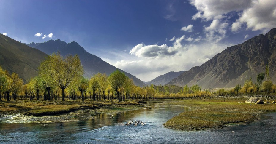 ghizer-river-main-929x486