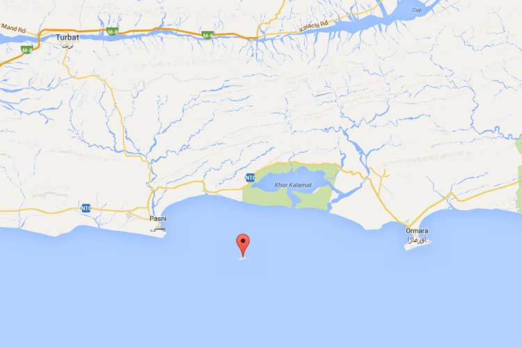 astola-island-map