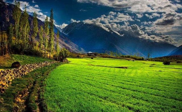 gupis-valley-view-640x395