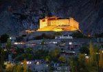 6 Days tour to Hunza Valley, Naltar, Khunjerab Pass